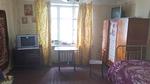 Продам однокомнатный блок 2/4 под ремонт в Тирасполе на нижнем Кировском!