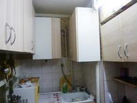 Однокомнатная квартира с ремонтом в Тирасполе на нижнем Кировском!