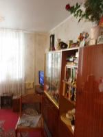 Двухкомнатная квартира в центре Тирасполя, район ПГУ!