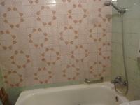 3-комнатная квартира под ремонт в Тирасполе на Балке, р-н Тернополя!