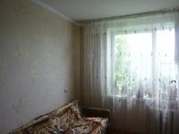 2-комнатная квартира с ремонтом в Тирасполе на нижнем Кировском!