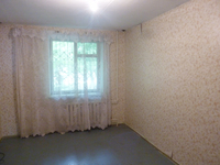 2-х комнатная квартира (рубашка) под ремонт в центре Тирасполя, район ПГУ!