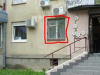 2-х комнатная квартира в центре Тирасполя под бизнес, район ПГУ!