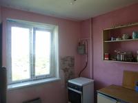 Срочно 2-комнатная квартира 143 серии под ремонт в Тирасполе на Западном!
