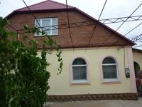 Новый каменный дом с гаражом в Суклее (район опытной станции)!