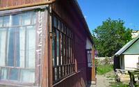Меняю дом в Бендерах на Шелковом в районе Церкви на однушку с доплатой!