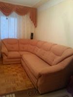 Продам квартиру в отличном районе балки, срочно, евроремонт!